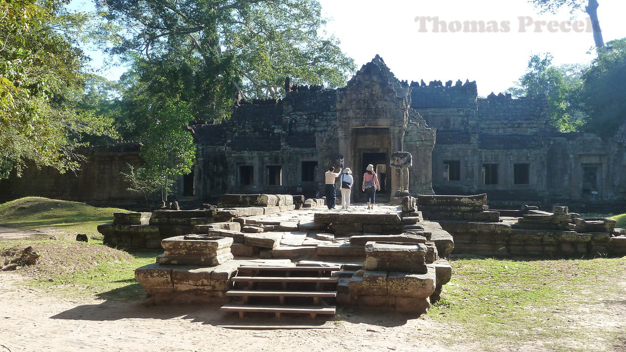 004.  Temples of Angkor_2010