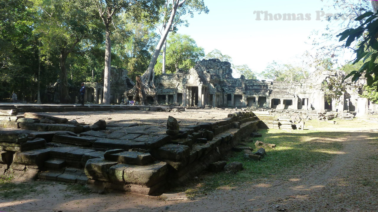 005.  Temples of Angkor_2010