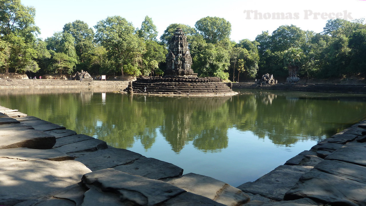 006.  Temples of Angkor_2010